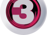 3TV (Goiky)