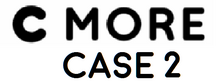 C More Case 2.png