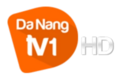 DaNangTV 1 HD.png