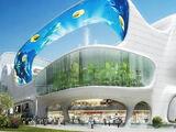 Andrea Shopping Mall