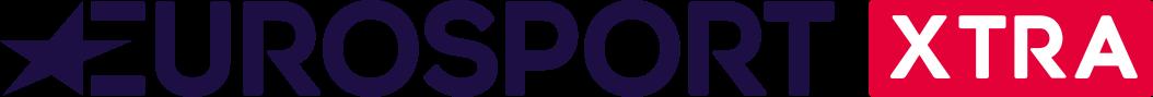 Eurosport XTRA
