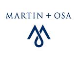 Martin + Osa (El Kadsre)