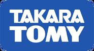 Takara Tomy VV Logo