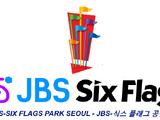 JBS-Six Flags Park Seoul