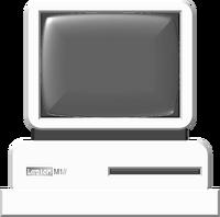 Layton Mark 1 (1980)