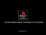 PlayStation in El Kadsre