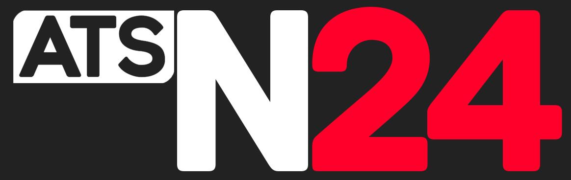 ATS N24