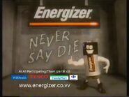 EnergizerVV1998TVCM01