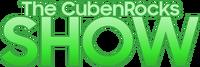 The CubenRocks Show 2018 logo.png
