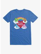 Care Bears T-shirt