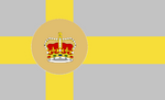Celdonian Flag.png