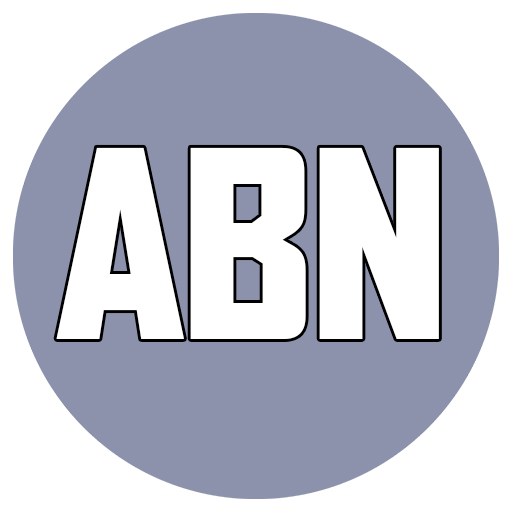 Associated Broadcasting Network