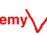 JeremyVast