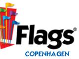 Six Flags Copenhagen
