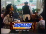 SnickersVV1990