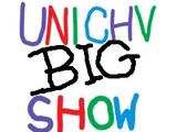 The UniCHV Big Show