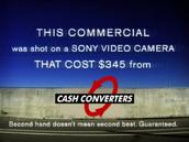 Cashconvertersek2000