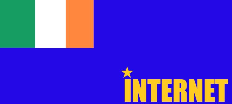 International Singing Universe