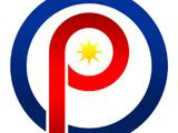 PhiNet