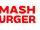 Smashburger (Equatorial Asian Islands)