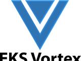 EKS Vortex 7