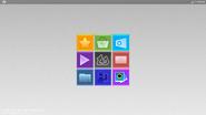 TSUGOSFT Pre-beta desktop screenshot
