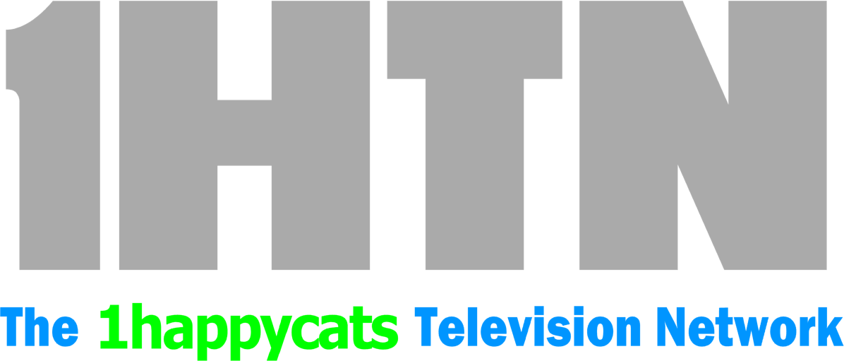 The 1happycats Television Network