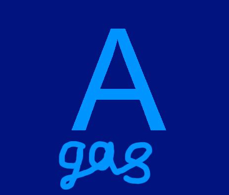 Arda Gas
