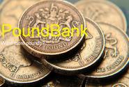 PoundBankAd1990