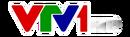 VTV1 HD.png