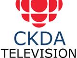 CKDA-DT