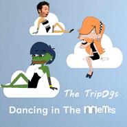 Dancinginthememes