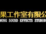 Wong Sound Effects Studio