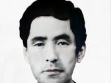 Kato Ito
