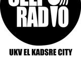 UKV-FM