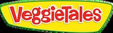 VeggieTales 2014 logo.png