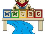Wagga Wagga Children's Broadcasting Corporation