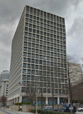 Theorysonic US Headquarters