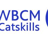 WBCM-TV