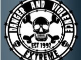 Danger And Violence Extreme