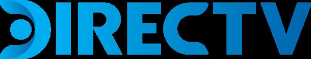 DirecTV (Sealandia)