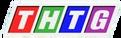 Logo THTG.png