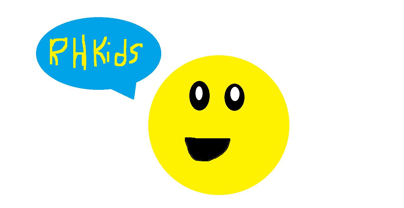 RH Kids 43.2
