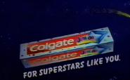 Colgate Junior (1987)