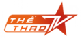Thể thao TV HD.png