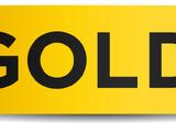 GOLD (Oceania)