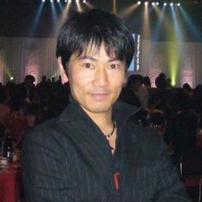 Takeshi Fujita