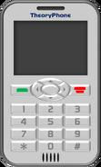 Theoryphone (2000)