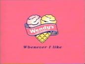 Wendysek2001