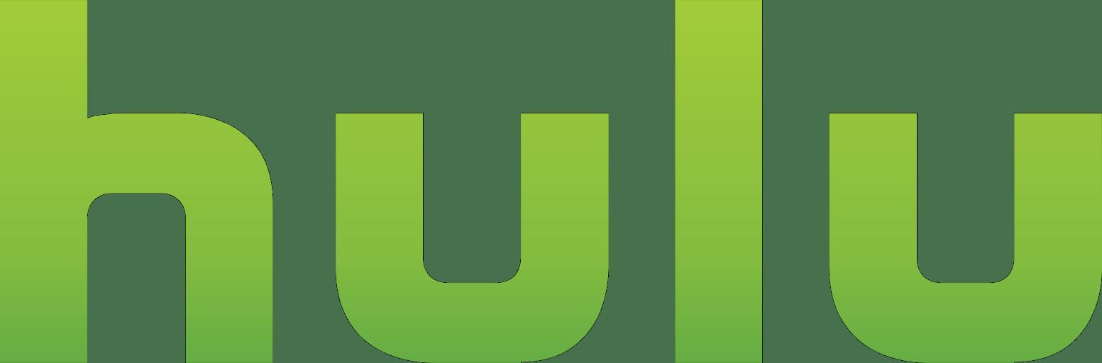 Hulu (Sealandia)